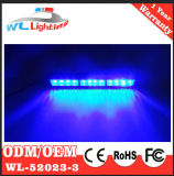 Truck Arrow Stick Warning Directional Light Bars