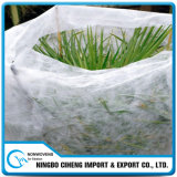 Greenhouse Plant Protection PP Spunbond Nonwoven Vegetation Cover