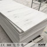Corian Acrylic Solid Surface Sheet for Wall Decoration