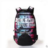 Customized Backpack Bag Fashion