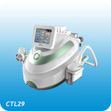 Cryolipolysis Lipolaser, Criolipolisis Body Sculpting System