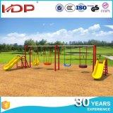Develop Intelligence Amusement Park Wholesale Swing Sets