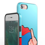 TPU Case for iPhone