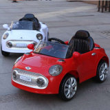 Kids Electric Toys Car Ford Kids Ride on Cars