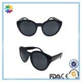 2016 New Design Fashion Plastic Sunglasses Prices, Women Sunglasses