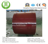 Prepainted Galvanized Steel Coil (DX53D)