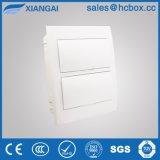 Tsm Distribution Box ABS Material Distribution Box PVC PP Hc-Tfw 24ways