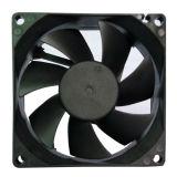 Cooling DC Fan 80*80*25