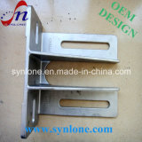 Investment Casting Stainless Steel Support