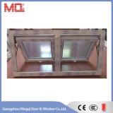 Double Hung Windows Insulated Glass PVC Window