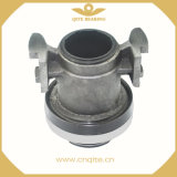 Clutch Release Bearing for Mercedes-Auto Spare Parts-Wheel Bearing