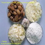 Ad Type Dehydrated Garlic Granule