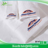 3 PCS Luxury Face Cloth for 5 Star Hotel