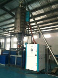 Industrial Honeycomb Desiccant Dehumidifying Dry Air Dryer Dehumidifier for PETG (ORD-H)
