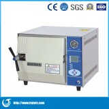 Table Top Steam Sterilizer-Autoclave Instrument