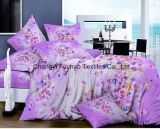 Kids and Adult Bedding Set Wholesale