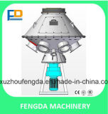 Self Control Rotary Distributor (TFPX. 10-D250) for Feed Mixing Machine