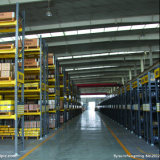 Warehouse in China for Air and Sea