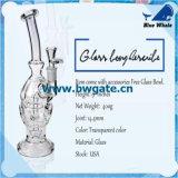 Bw1-034 Cheap Mya Hookah/ Hookah Bottle Stem/ Al-Fakher Glass Hookah