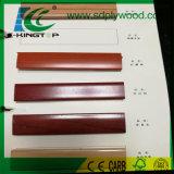 PVC Edge Banding Catalog 3