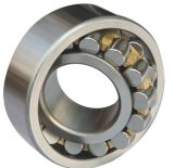 Self-Aligning Roller Bearing for Grinding Mill, Spherical Roller Bearing (53660CA)