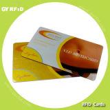 DESFire EV2 4k Contactless RFID Card