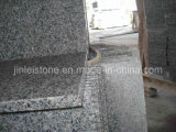 China Factory Polished G603 Grey Granite for Floor Tile