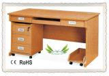 Classical Style Teacher Table/Classroom Table (OD-128)