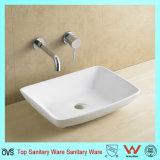 Hot Sale Design to European Market Hand Wash Basin