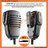 Walkie Talkie Remote Speaker Microphone for Motorola Gp328plus