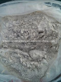 Active Aluminium Hydroxide Composite Porcelain Insulator Bauxite