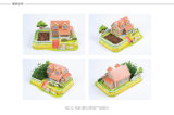 The Parent-Child Educational Toys Puzzle Nursery Creative Small Gifts
