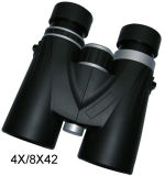 Hot Sale Dontop Optics 8X40 Waterproof Binocular (4X/8X40)