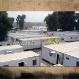Low Price Prefab Container House