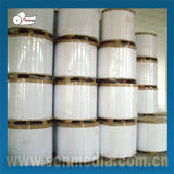 Factory Sell High Quality Wide Format Inkjet Photo Paper Roll