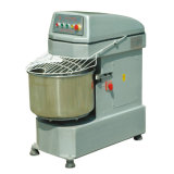 Double Motion and Double Speed Flour Mixer (HS40)