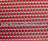 China Wholesale 100 Polyester Woven Dryer Fabric