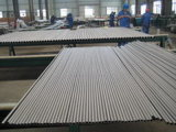 ASTM A312 TP304L Seamless Stainless Steel Pipe