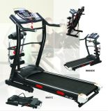 Hot Sale Home Treadmill (YJ-9007A)