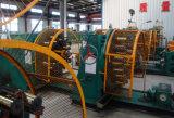 Stainless Steel Wire Mesh Braiding Machine
