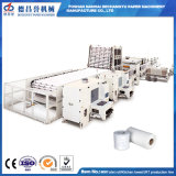 Cheaper Price in Hot Selling of Automatic Lines for The Production of Kitchen Paper