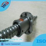Ball Screw Bearing for Motor Machine with Nut