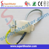 Brass Sealed Nozzle Band Heaters/Heating Element