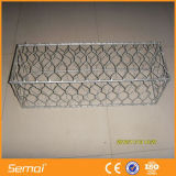 Hot Sale Gabion Baskets Prices Gabion Box Price Gabion Baskets Factory