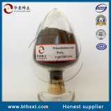 SGS Pass Brown Powder Praseodymium Oxide