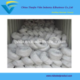Galvanized Iron Steel Wire/Cable Wire/Electric Wire