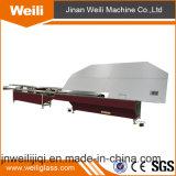 Automatic Bar Bending Machine