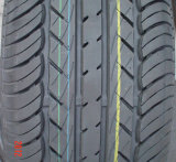 UHP PCR Tyre, SUV Car Tyre (DOT, Emark, Smark, Label) 16``-26``