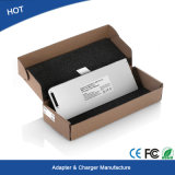 "Laptop Battery/Li-ion Battery for Apple MacBook 13"" A1280 Power Bank"