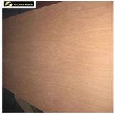 4′x8′ Veneered Panels / Pencil Cedar Veneer Fancy Plywood